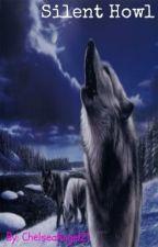 Silent Howl (boyxboy) by ChelseaAngel21