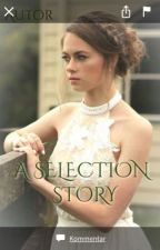 A Selektion Story by Dieslochis
