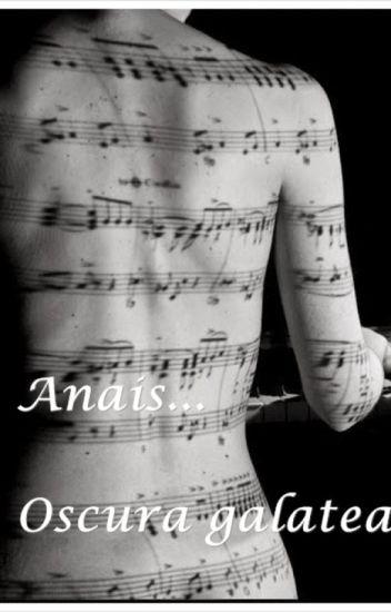 Anais...