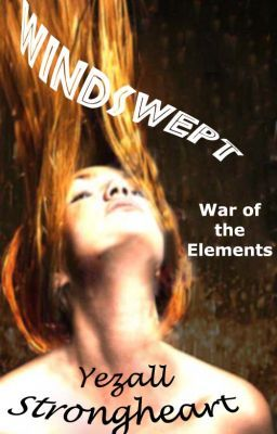 Windswept War of the Elements