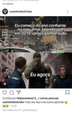 Na Favela ????????????????  by NatyLS258