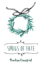 Sprigs of Fate | ✓ by synergism