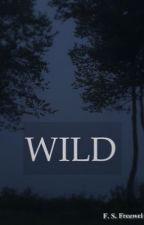 Wild by Jokes-aside