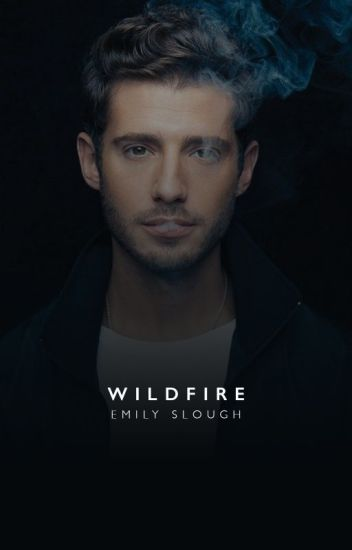 Wildfire | Paper Sails Sequel