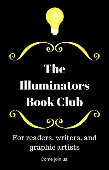 The Illuminators Book Club
