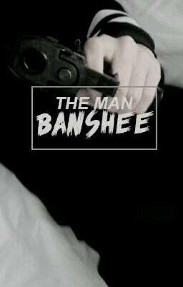 the man banshee