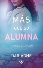 Libro #4-- Atrapada en la Eternidad. -- ( Saga Eternidad Infernal) by Dariagne