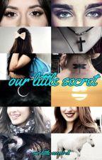 Our Little Secret.... by our-little-secret-cl