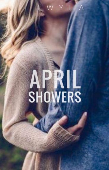 April Showers [Unfaithful Rewritten]
