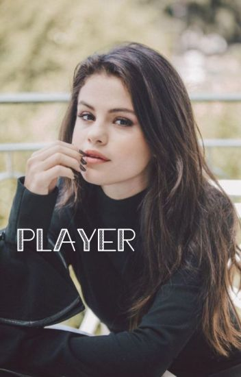 Player - jb