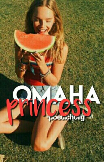 Instagram; Omaha Princess ↬jackj↫ [Editando]