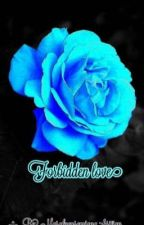 Forbidden Love by MaralYepremianAbriji