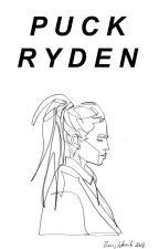 Puck//Ryden by Randomfangir