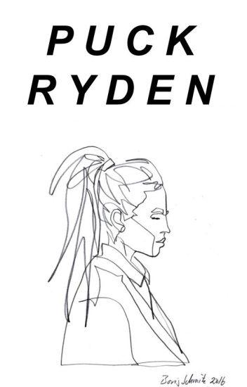 Puck//Ryden