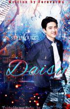 Daisy ||Kaisoo~omegaverse|| [Traducción] by Swiss_hx