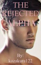 The Rejected Alpha (BoyXBoy) by Sakura1rph