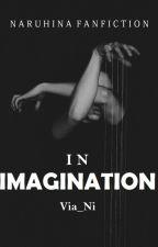 In Imagination by Via_Ni