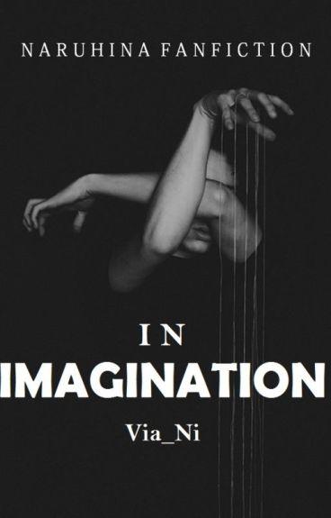 In Imagination