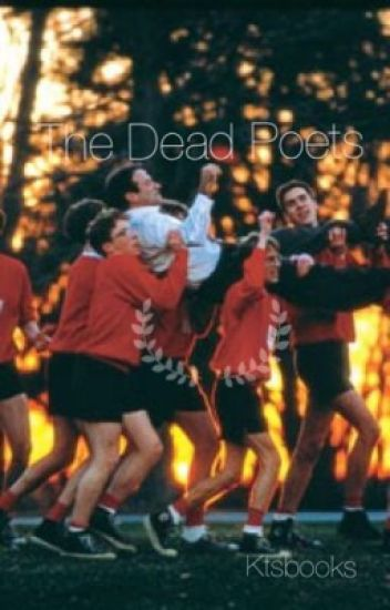The Dead Poets