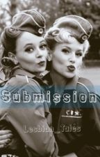 Submission {Lesbian One Shots} by Lesbian_Tales