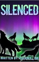Silenced by Phoenix_ink