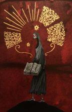 ✨ Imágenes §herlock ✨ by SzSzSzSzSS
