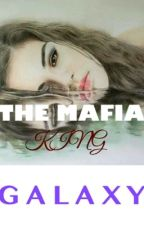 TMS: The Mafia King (1) ✔️ by GalaxyOverThere