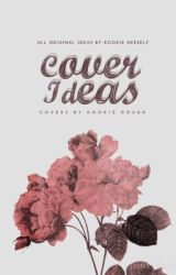 Cover ideas by letterAC