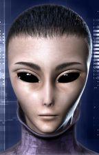 3#Concurso ScifiBR by ScifiBR