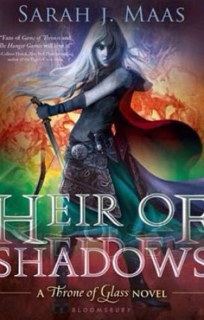 Throne Of Glass Fan Pics And Quotes Tower Of Dawn Wattpad