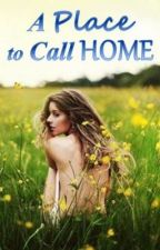 A Place to Call Home (On Hold) by kc_tran
