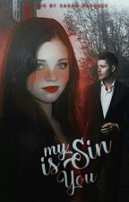 My sin is you//Dean Winchester by semsentido0909
