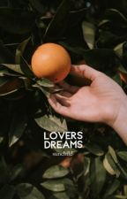 Lovers' Dreams by sunchild-