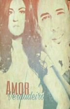 Amor Verdadeiro  by Levyrroni_com_br