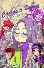 【Fonnie】 Cartas a Bonnie by I_am_a_girl_POTATO