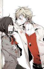 Online Lover's by Fukurushima