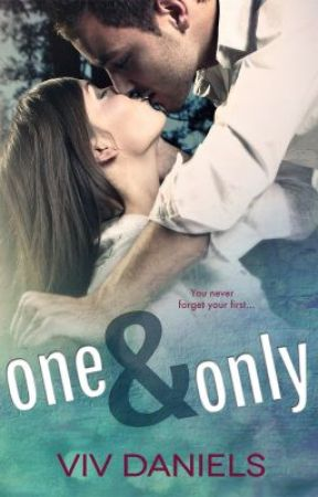 One & Only by vivdaniels
