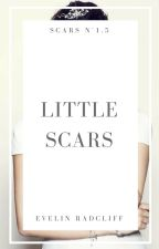Little Scars (#1.5) by EvelinRadcliff
