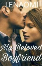 My Beloved Boyfriend by lenaomi