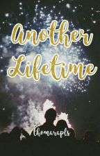 Another Lifetime by thomarapls