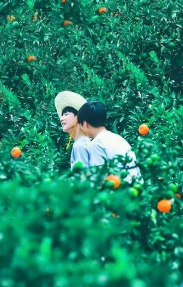(Chuyển Ver/Kaiyuan) Sống Lại Chỉ Để Yêu Em Lần Nữa - Nhất Cá Tiểu Bình Cái