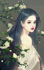 Trùng Sinh Thiên Tuyết [ Nữ Phụ - XK ] by KY_BIBG