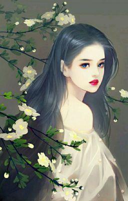 Trùng Sinh Thiên Tuyết [ Nữ Phụ - XK ]