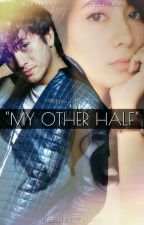 My Other Half by hermalitagar