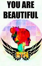 No scars to your beautiful ||URBTFL|| by NoScars2YourBTFL