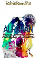 Alfaran by FathiaFanindita