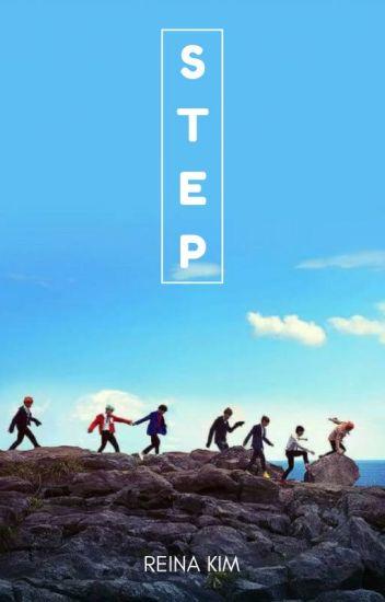 Step [Private]