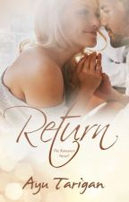 RETURN(Revisi) by AyuTrg