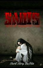 Sadis by BuNd4_q1La