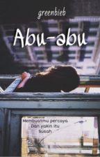 Abu-abu by greenbieb